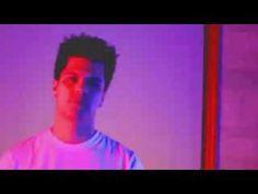 EXCLUSIVA LUIS ALBERTO AGUILERA SUBE IMAGENES DE SU PRIMER VIDEO A TWITTER