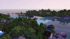Sims 3 Expansions, Sims 3 Worlds, Free Sims, Building Layout, Electronic Art, Textures Patterns, The Expanse, Sims 4, Sailing