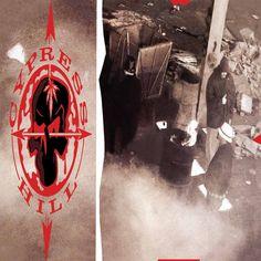 [Cypress Hill] Cypress Hill