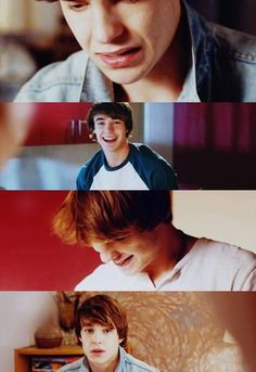 My mad fat diary: Fotos Nico Mirallegro, Series Movies, Tv Series, Movies And Tv Shows, Sharon Rooney, British Comedy, Perfect Couple, Dear Diary, Family Love