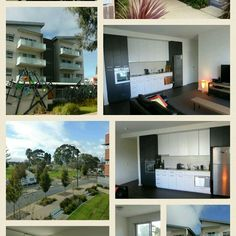 WOODVILLE WEST 2 Bed apartment for rent. End of West Lakes Boulevard/Todville St $360 week short 10 min drive to beaches or CBD 5 mins to West Lakes Shopping Cente and services  #rent #location #woodvillewest #apartment #modern #southaustralia #adelaide #lifestyle #beach #secure #safe #park #outlook #views #relax #unwind #inspect #enjoy #location #naomiwillrealestate #balcony #realtor #welcome #rentalfamily