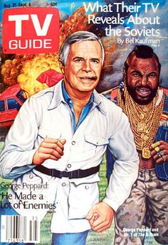 TV Guide Covers 1970s | Home » All Other TV Shows » Classic Dramas/Dramedies/Other TV Shows ...