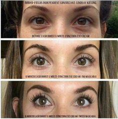 Rodan + Fields was created by leading Dermatologists Dr. Katie Rodan and Dr. See our line of products that fill a desire to look great and feel confident. Under Eye Mask, Under Eye Wrinkles, Celine, Rf Lash Boost, Multifunction Eye Cream, Puffy Eyes, Natural Lashes, Eye Serum, Rodan And Fields