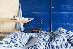 City Scene, Spring Home, Duvet Covers, Pattern Design, Throw Pillows, Summer, Toss Pillows, Summer Time, Cushions