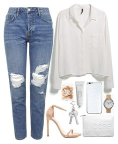 everyday outfits for moms,everyday outfits simple,everyday outfits casual,everyday outfits for women Cute Casual Outfits, Stylish Outfits, Fashion Outfits, Womens Fashion, Everyday Outfits Simple, Mode Chanel, Mode Jeans, College Outfits, Looks Style