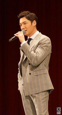 Choi Jin Hyuk, Kim Jin, Eric Mun, Actor Model, Asian Boys, Korean Actors, Pretty Boys, Handsome, Photoshoot