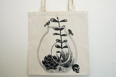 These plants wont need watering or sunlight. Sunlight, My Etsy Shop, Reusable Tote Bags, Trending Outfits, Dark, Unique Jewelry, Handmade Gifts, Plants, Pictures