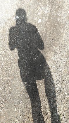 Laufstart 3: So oft solltest du laufen Silhouette, Circulatory System, Run Happy, Strength Workout