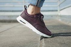 6665192440b6 Nike WMNs Air Max Thea