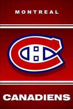 voir un match des Canadiens au Centre Bell