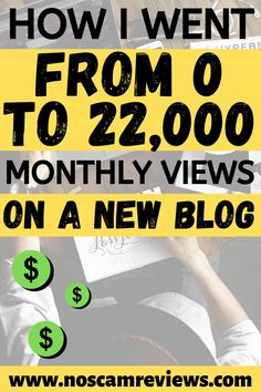 All you need to do is, stay focused and get rid of all distractions. Make Money Fast Online, Make Easy Money, Quick Money, Earn Money From Home, Make Money Blogging, Extra Money, Money Tips, Legitimate Work From Home, Work From Home Jobs