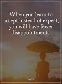 Reiki, Goddess Quotes, Massage, Heart And Mind, Disappointment, Good Vibes, Awakening, Gratitude, Positive Quotes