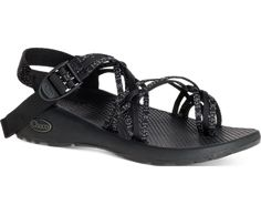 Chaco ZX/3® Classic