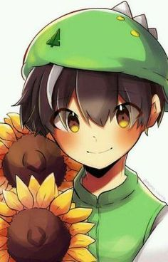 from the story Boboiboy Fanfict_Cinta segi lima by GakMbois (Vee) with 6 reads. Anime Galaxy, Boboiboy Galaxy, Boboiboy Anime, Anime Kiss, My Childhood Friend, Galaxy Pictures, Walker Art, I Wallpaper, Some Pictures