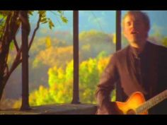 Amazing Grace (My Chains Are Gone) by Chris Tomlin. This is from the movie 'Amazing Grace' which is based on actual events.  It is a historical drama that tells the story of William Wilberforce, an 18th-century English politician who launched an aggressive campaign to abolish British slavery, despite staunch opposition.