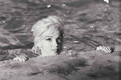 Lawrence Schiller, Marilyn