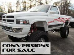 155 best lifted dodge ram trucks for sale images dodge ram lifted rh pinterest com