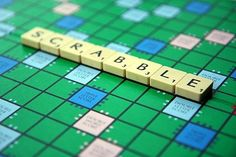 26 Devilishly Clever Words You Never Knew You Could Get Away With In Scrabble