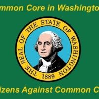 Dr. Megan Koschnick presents on the Developmentally Inappropriate Common Core–Video Released