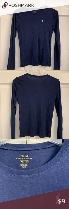 POLO Sport Ralph Lauren Performance Gray T-Shirt~ NWT~