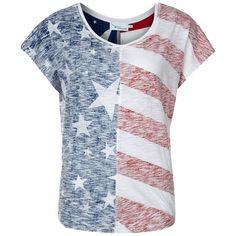 shirt by Twintip via stylefruits.de