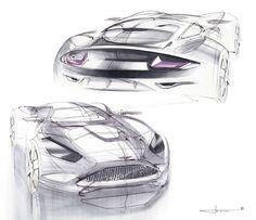 https://www.behance.net/gallery/38006455/Aston-Martin-Tech-07-Personal-Project