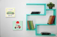 bookcase,shelves,kids bookshelf,wall shelf,shelving,storage shelf,kids wall shelf,home decor