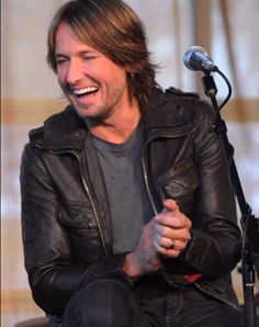 Photo of the Day! - Page 315 - Keith Urban Community Forum