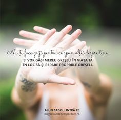 Spiritual Quotes, Motto, Spirituality, Love, Inspirational, Spirit Quotes, Amor, Spirituality Quotes, Spiritual