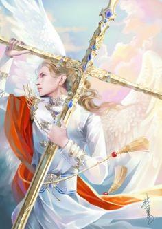 Google Image Result for http://praiseandworshipgarments.com/yahoo_site_admin/assets/images/lens3600222_1238202085women-in-bible.156195140.jpg