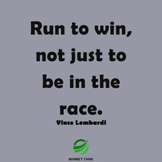 Winning, always is the goal. Vince Lombardi, Motivational Posts, Web Design, Coding, Names, Goals, Marketing, Success, Inspirational