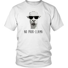 """Mens """"I've Got Their Back - Blue Lives Matter"""" Light-Colors Tee Shirts Llama Shirt, People Brand, Movie T Shirts, Mens Tee Shirts, Funny Tshirts, Give It To Me, Valor Pokemon, Gold View, Products"""
