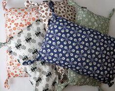 Little pillow | FABRiKO