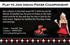 Live Poker www.playpokerguru.com