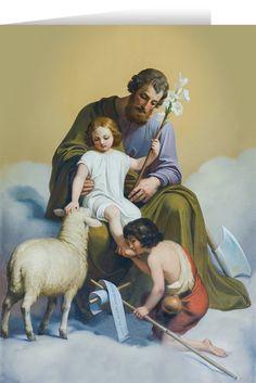 Catholic Prayers, Catholic Art, Catholic Saints, Religious Art, Catholic Store, Pictures Of Christ, Jesus Christ Images, Jesus Art, Religiosidad Popular