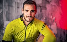 Saúl Craviotto Athletic, Jackets, Fashion, Cute Boys, Girls, Down Jackets, Moda, Athlete, La Mode