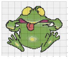 Brilliant Cross Stitch Embroidery Tips Ideas. Mesmerizing Cross Stitch Embroidery Tips Ideas. Cross Stitch For Kids, Cross Stitch Baby, Cross Stitch Animals, Cross Stitch Kits, Cross Stitch Charts, Cross Stitching, Cross Stitch Embroidery, Embroidery Patterns, Funny Cross Stitch Patterns