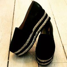 883 Shoes  L.A LAB BOUTIQUE  Via Marco Besso,18 Roma
