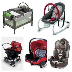 Nuestro servicio #BabyClean limpia, sanitiza y desinfecta carreolas, portabebe, andaderas, moises, cuna portatil o corral, asientos para carro, cuna y cualquier mueble del y para el bebé