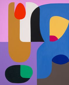 """colepierce: """"Stephen Ormandy Eyes on the Prize Oil on Linen 152x122cm """""""