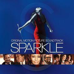 Sparkle: Original Motion Picture Soundtrack ~ Whitney Houston, http://www.amazon.com/dp/B008A5H9HE/ref=cm_sw_r_pi_dp_sethrb0JB3156