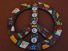 Peace To You