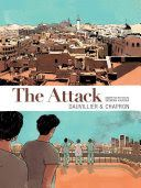 This graphic novel opens with Amin Jaafari, an Israeli surgeon of Palestinian origin, trying to save the casualties of a suicide bombing. A day after the deadly attack, an Israeli police officer informs Jaafari that the suicide bomber was his wife, Sihem. Believing her to be on an overnight trip, he completely refuses to accept the accusation. They were leading an ideal life in Tel Aviv, moving among both Arab and Israeli society with ease, or so Jaafari thought. In search of the truth, he…
