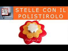 Big Shot per riciclo polistirolo - YouTube
