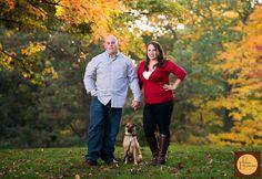 Southington, CT PhotoExpressions.com Engagement Photography, CT Wedding Photographer, Hubbard Park in Meriden, CT