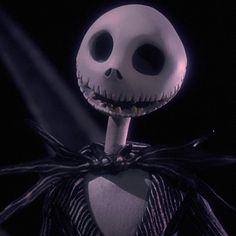 What Drawing Book Does Ariel Come From -disney New Jack Skellington Disney Wiki Halloween Town, Halloween Icons, Spirit Halloween, Scary Halloween, Halloween Face Makeup, Disney Halloween, Jack Skellington, Nightmare Before Christmas, Halloween Profile Pics