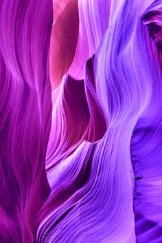 ❥❃ Purple ❃❥ Hues By Mark Brodkin Purple Love, Purple Lilac, All Things Purple, Shades Of Purple, Magenta, Purple Stuff, Deep Purple, Claude Monet, Purple Reign