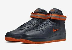 c59c64a86acd77 Nike Air Force 1
