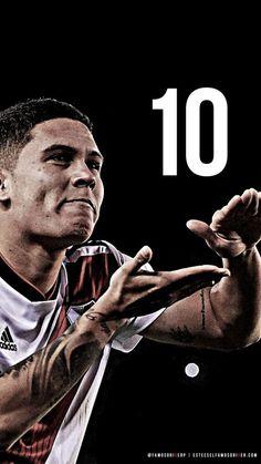 [DESCARGA] Fondo de Pantalla Celular River Plate - JuanFer Quintero - 10 Lionel Messi, Carp, Soccer, Football, Plates, David, Wallpaper, Hs Football, Amor