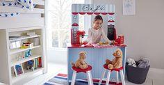 Teacup Play Cafe